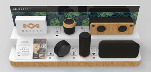 Audio-Product3