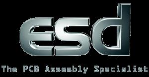 ESD-Logo-trans-bg-1-300x155