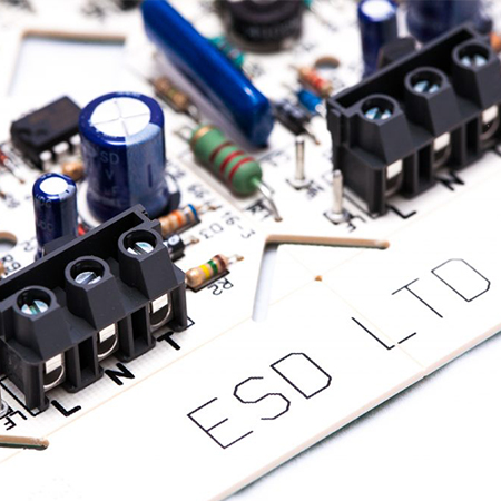 esd-services-hole-assembly