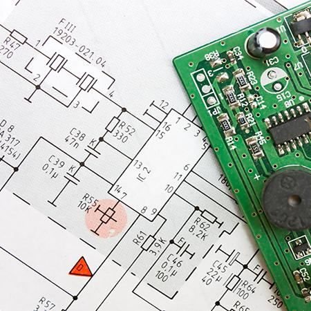esd-services-prototyping